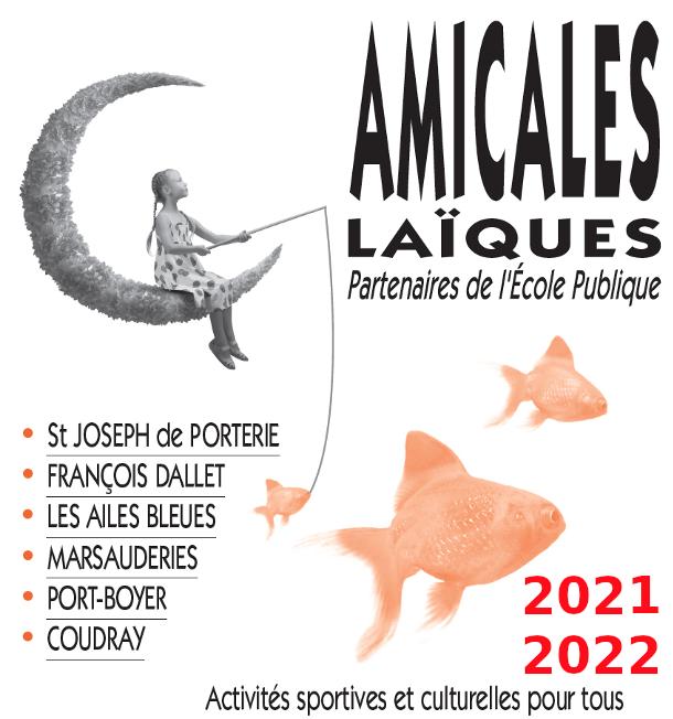 Programme Nantes Erdre